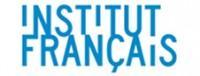 logo_institut_francais_226_87-200x76
