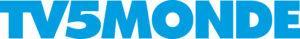 2017-TV5MONDE_logo_RVB-300x39-1.jpg