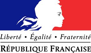 Frankrijk-republiek.png