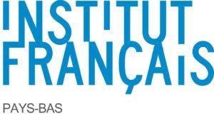 Logo-IF-1536x854-1.jpg