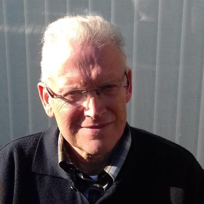 Wim Bekkers
