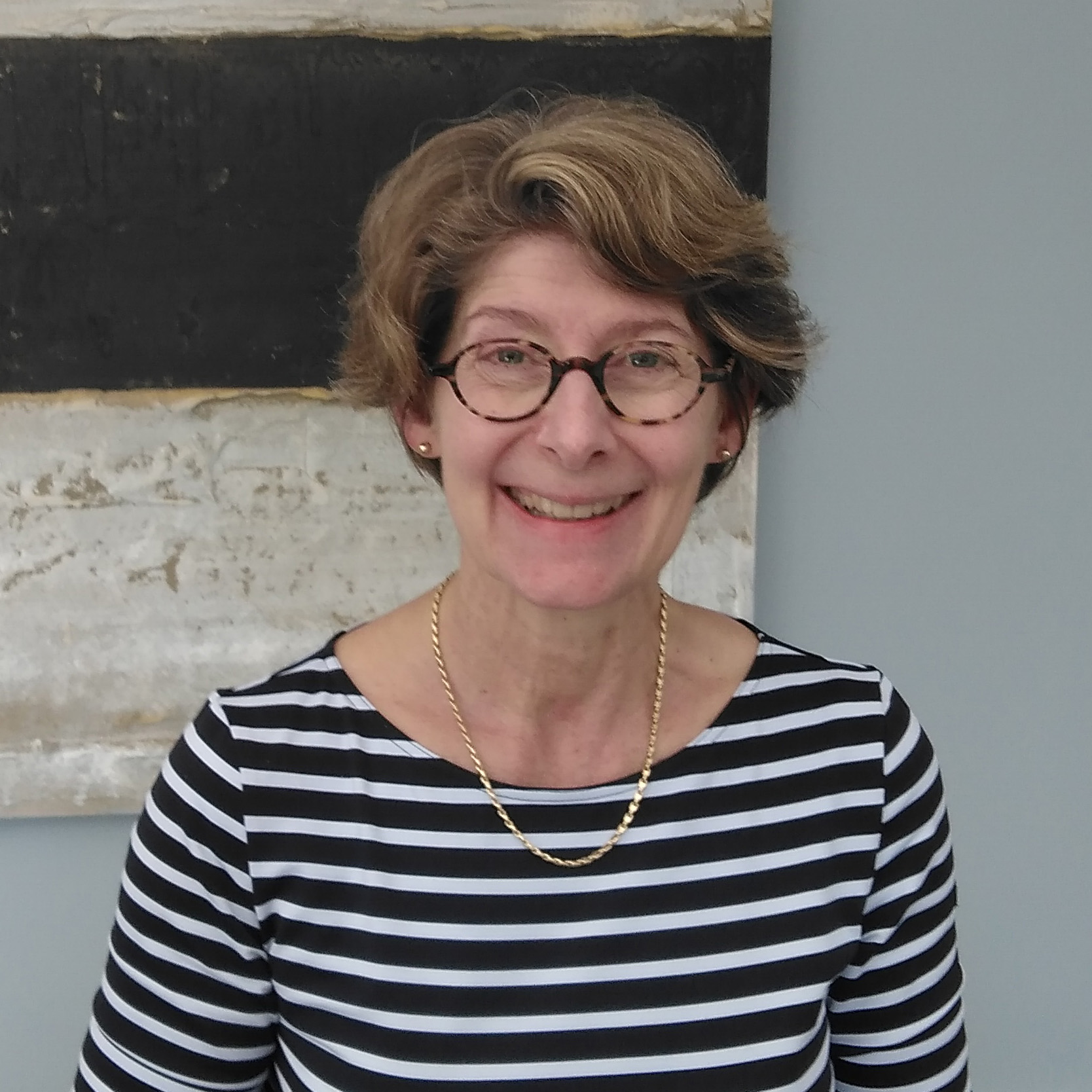 Cécile Nouwens