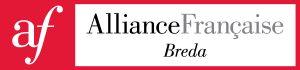 AF_Cartouche_Logo-Breda_CMJN
