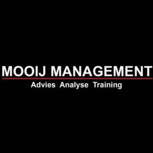 2020-07-08 Logo Bram Mooij