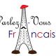 cursus-frans.png