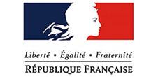 liberte_egalite_fraternite_226_110