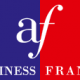 logo_af_business_france_200_114_a.png