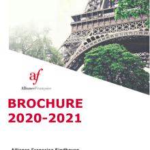 AF-Eindhoven-Brochure-2020-2021