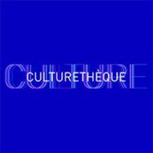 culturique200x200