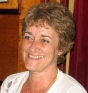 Geneviève Dopper