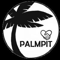 DePalmpit