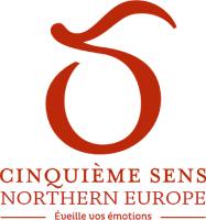 NEW_2019_Logo-5SNE_white_small