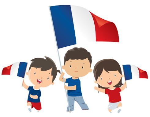 Franse lessen