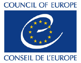 council_europe_conseil_europe_263_206.jpg