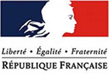 liberte_egalite_fraternite_224_154