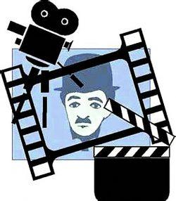 AF_Film1