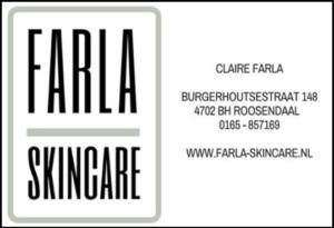 Claire Farla