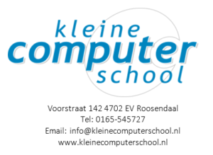 Computerschool