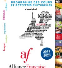 Alliance-Française-Deventer-2019-1.jpg