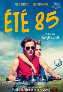 film ete-85