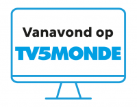 Tv5Vanavond