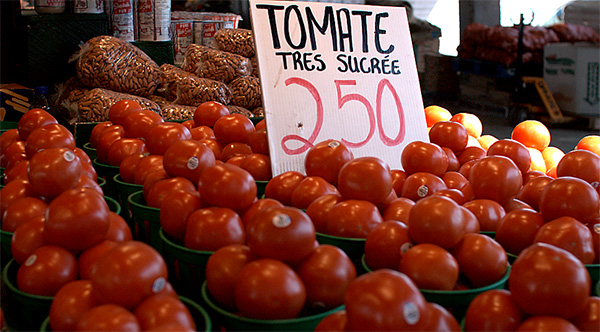 tomates_tres_sucrees_600_332
