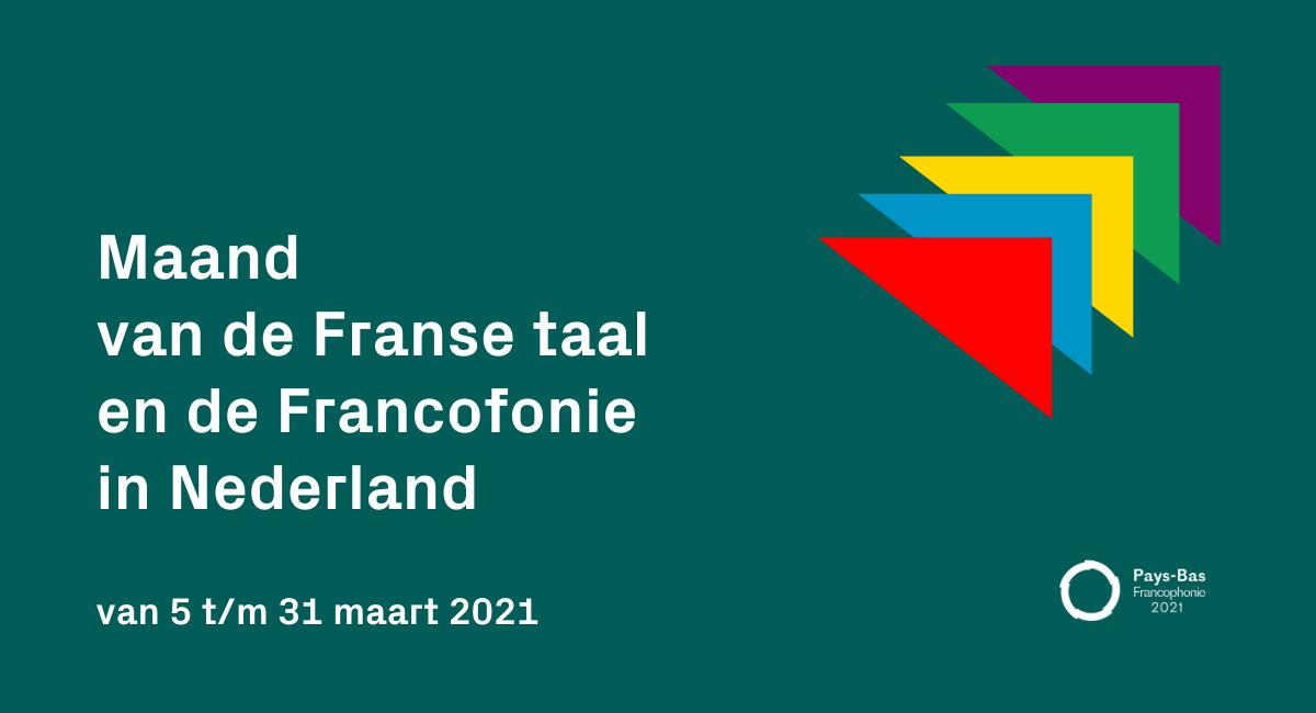 IF francophonie