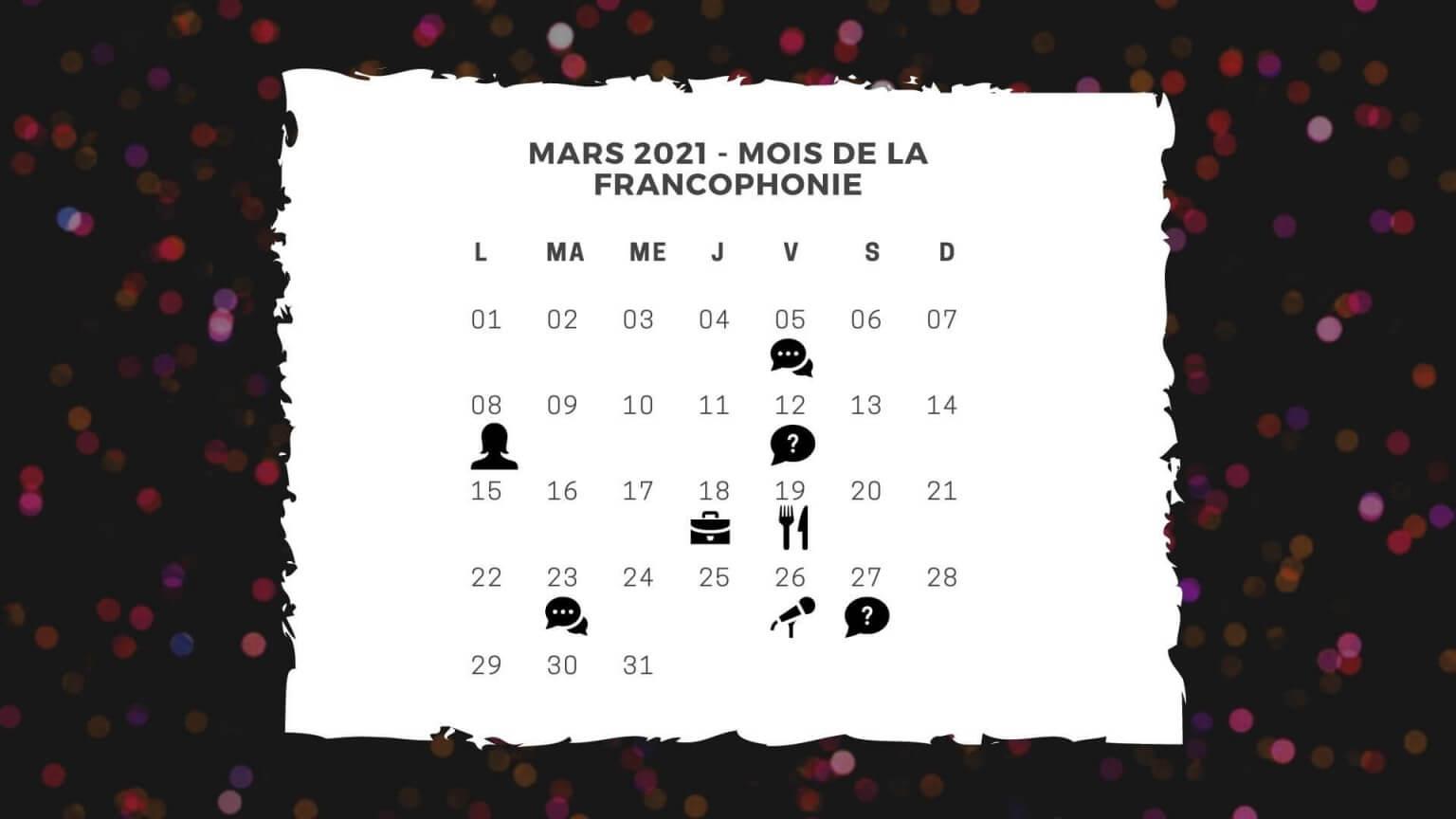 mars-2021-mois-de-la-francophonie_1536x864c