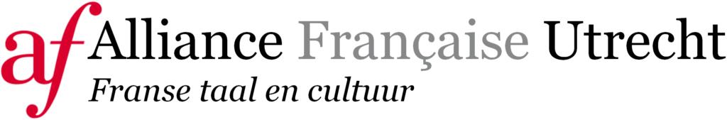Logo AF-Utrecht