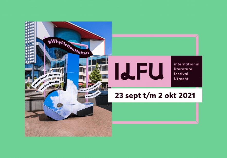 ILFU-2021-Webheader-NL@2x-1024x618-landscape
