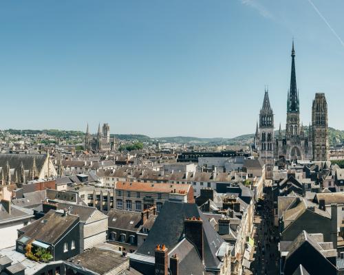 -_ 3) Chartres (zat. 23-05)