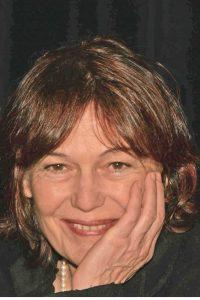Anja-Helène