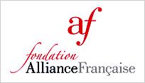 fondation_af_204_117