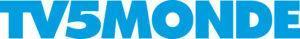 2017 TV5MONDE_logo_RVB