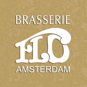 Brasserie-flo
