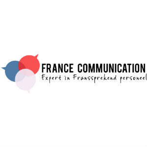 France-communication
