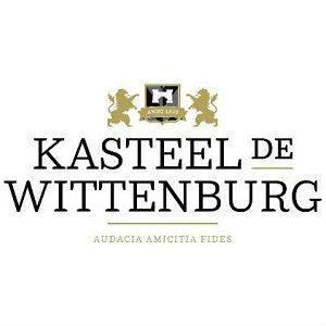 Kasteel-de-Wittenburg