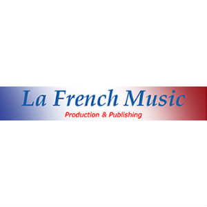 La-French-Music