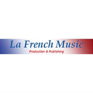 La-French-Music