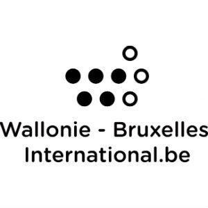 Wallonie-bruxelles