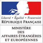 repubique_francaise_min_affaires_etrangeres