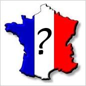 waarom_frans_frankrijk_franse_vlag_172_172