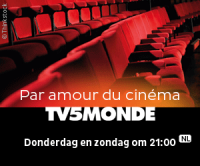NL_300x250_banner_cinema