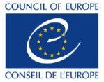 council_europe_conseil_europe_263_206.jpg